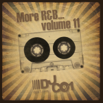 More R&B vol. 11