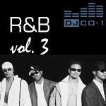 R&B Vol 3