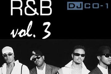 rb-vol-3