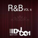 R&B Vol. 6