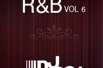 rb-vol-6