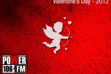 valentines-2012-90s-rb-mix