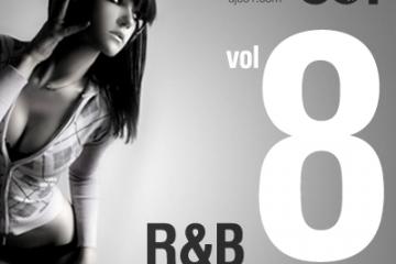 rnbvol8