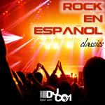 Rock en Espanol v1