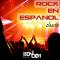 rock-en-espanol-v1