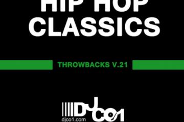 classic-hip-hop-throwbacks-v21