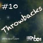 Throwbacks v10 – New Jack Swing