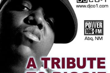 power-106-abq-remember-biggie