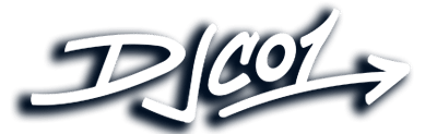 DJ CO1 – Official Site